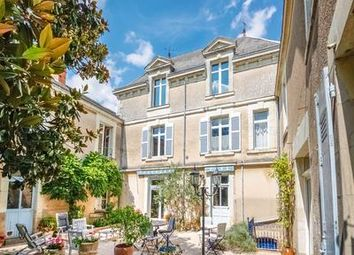 Thumbnail 6 bed property for sale in Oiron, Deux-Sèvres, France