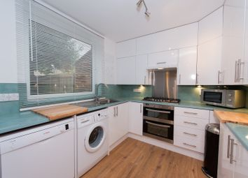 4 bed maisonette to rent in Hilldrop Crescent, London N7