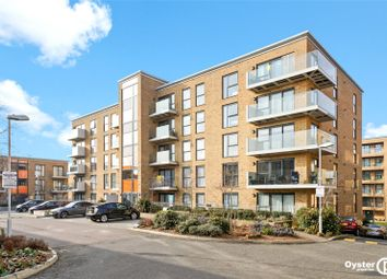 Capricorn Court, 17 Zodiac Close, Edgware HA8. 2 bed flat for sale