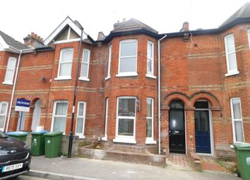 Room to rent in Thackeray Road, Southampton SO17