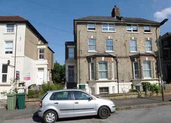 Thumbnail 1 bed flat for sale in Versailles Road, Penge, London