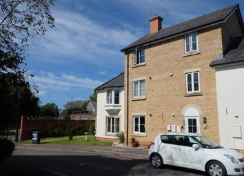 Thumbnail 1 bed flat for sale in Westaway Heights, Barnstaple