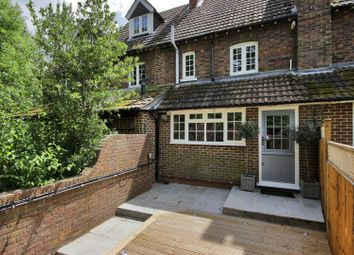 3 bed cottage for sale in Brenchley, Tonbridge TN12