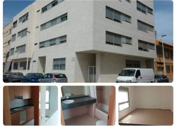 Thumbnail 3 bed apartment for sale in El Altet, Alicante, Spain