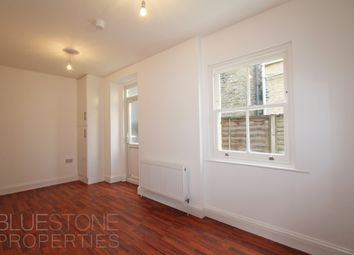 Thumbnail 2 bed duplex for sale in Coldharbour Lane, Camberwell