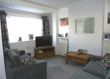 Thumbnail 2 bed flat for sale in Chinbrook Road, London