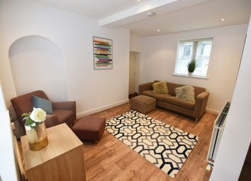3 bed cottage to rent in Church End, Horsforth LS18