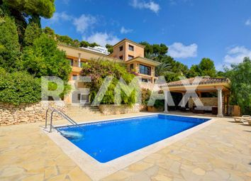 Thumbnail 6 bed villa for sale in Can Furnet, Ibiza, Spain