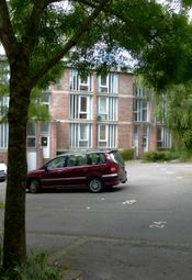 Thumbnail 1 bed flat to rent in Laverton Mill, Westbury, Wiltshire