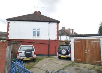 3 bed semi-detached house for sale in Cromwell Road, Finchley N3