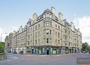 2 bed flat for sale in 7/6 St. Peter's Buildings, Viewforth, Edinburgh EH3