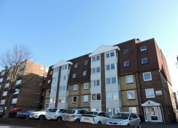 Thumbnail 1 bed flat to rent in Eastfields, Victoria Road North, Southsea