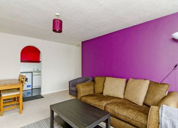 Thumbnail 1 bed flat to rent in Burnt Ash Hill, Lee