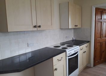 Thumbnail 1 bed flat to rent in Dallas Street, Mansfield