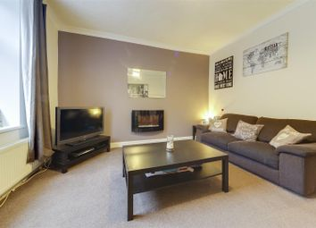 Thumbnail 2 bed terraced house for sale in Rockcliffe Street, Rawtenstall, Rossendale