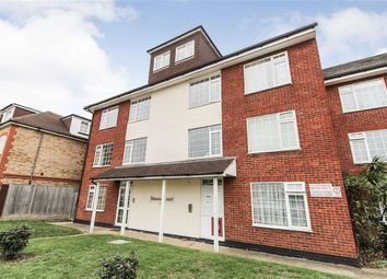 Thumbnail 2 bed flat for sale in Masons Court, Slough, Berkshire