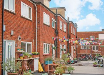 3 bed maisonette for sale in Church Mews, Station Road, Addlestone KT15