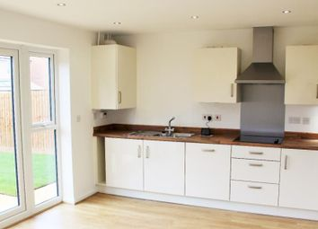 Thumbnail 4 bedroom semi-detached house to rent in Alliott Avenue, Eccles