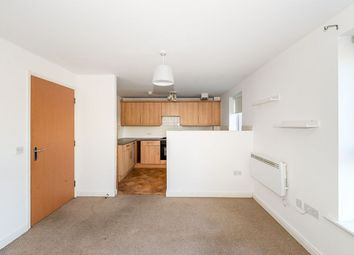 Thumbnail 2 bed flat to rent in Kinsale Drive, Allerton, Liverpool