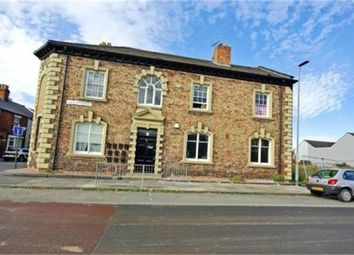 Thumbnail 10 bed semi-detached house for sale in Dovecot Street, Stockton-On-Tees, Durham