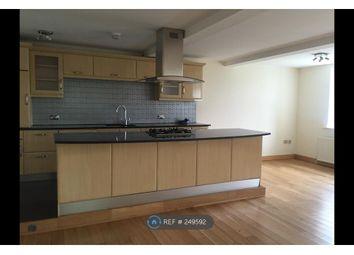 Thumbnail 2 bed flat to rent in Dowley Gap, Bingley