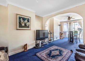 3 bed terraced house for sale in Abbotts Road, Mitcham CR4
