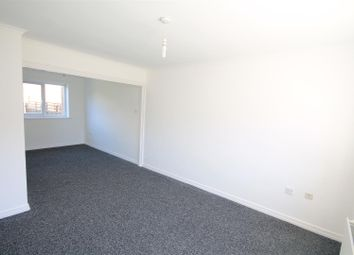 Thumbnail 2 bed property to rent in Oakley Green, West Auckland, Bishop Auckland