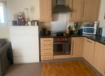Thumbnail 1 bed flat to rent in Colombo Square, Ochre Yards, Gateshead