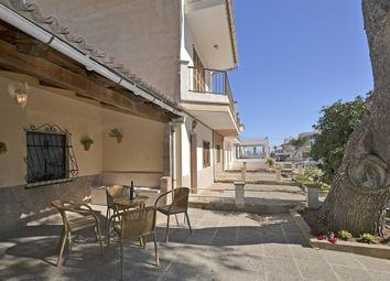Thumbnail 4 bed villa for sale in 07540, Can Picafort, Spain