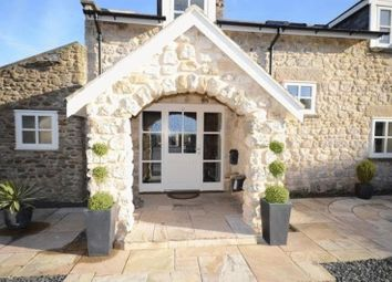 Thumbnail 3 bed farmhouse for sale in Seaham Grange Food Park, Partnership Court, Seaham