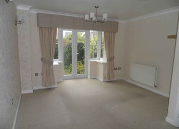 Thumbnail 4 bedroom town house to rent in Ratcliffe Avenue, Birmingham