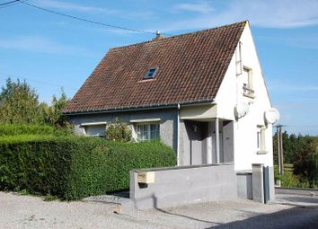 Thumbnail 3 bed property for sale in Dompierre Sur Authie, Somme, Hauts De France