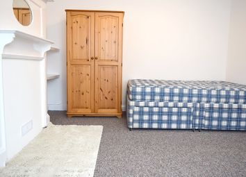 Thumbnail 5 bedroom shared accommodation to rent in Histon Road, Cambridge