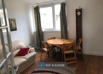 Thumbnail 2 bedroom flat to rent in Esslemont Avenue, Aberdeen