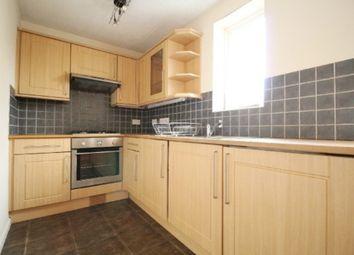 Thumbnail 1 bed flat to rent in Vine Court, St Pauls Road, Cheltenham