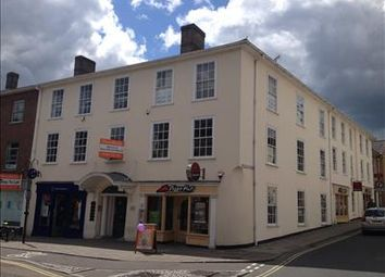 Thumbnail Office to let in Everards House, First Floor, Cornhill, Bury St. Edmunds