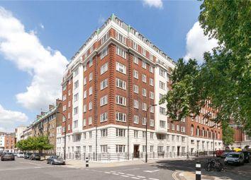 Thumbnail Studio For Sale In Tavistock Court Square Covent Garden London