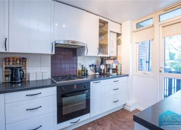 Thumbnail 2 bedroom flat for sale in Chelwood, Oakleigh Road North, Whetstone, London