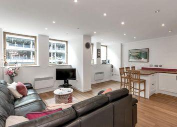 Thumbnail 2 bed flat for sale in Bothwell Street, Glasgow, Lanarkshire, .