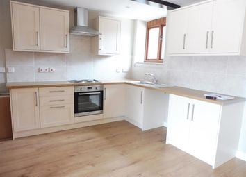Thumbnail 2 bedroom barn conversion to rent in High Street, Hardington Mandeville, Yeovil