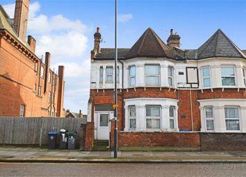 Thumbnail 2 bed maisonette for sale in Craven Park, London