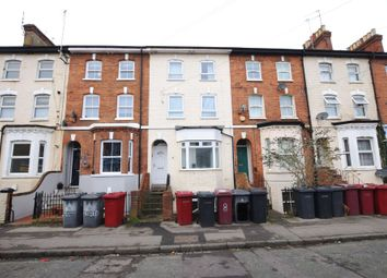 Thumbnail 2 bedroom flat to rent in George Street, Reading, Berkshire