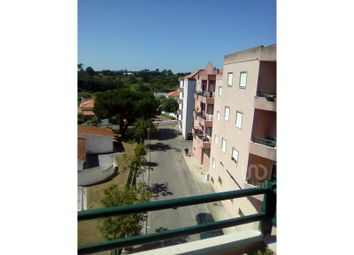 Thumbnail 2 bed apartment for sale in Bombarral E Vale Covo, Bombarral E Vale Covo, Bombarral