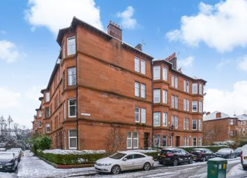 Thumbnail 2 bed flat for sale in 3/1, Craigmillar Road, Glasgow