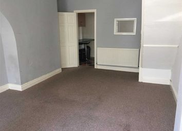 Thumbnail 2 bed terraced house to rent in Rector Road, Anfeild, Liverpool