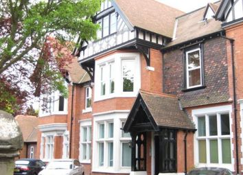 Thumbnail 1 bedroom flat for sale in Wake Green Road, Moseley, Birmingham