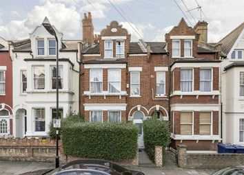 Thumbnail 5 bed property to rent in Nemoure Road, London