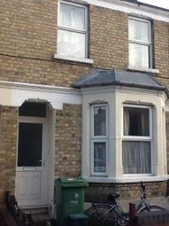 4 bed semi-detached house to rent in St. Marys Road, Oxford OX4