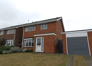 Thumbnail 3 bed detached house to rent in Dale End, Brancaster Staithe, King's Lynn