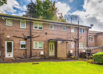 Thumbnail 1 bed flat for sale in Storth Park, Fulwood Road, Sheffield